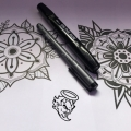 traditionaltattoodesign