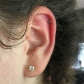 piercer kings langley