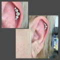 Stanmore piercing