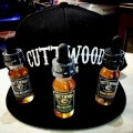 Cuttwood eJuice Watford