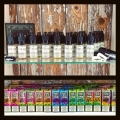 ejuice abbots langley
