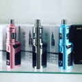 Vaporesso Guardian Mini Kit