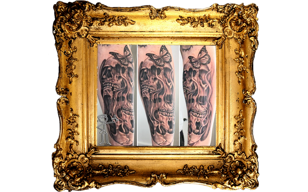 Radlett Tattoo Studio