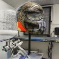 Custom Helmet Design