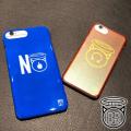Customised iphone case uk