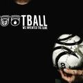 AWAY-England-FOOTBALL-TShirt-I-Aint-No-Saint-Streetwear