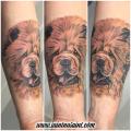 Colour-realism-Portrait-Tattoo
