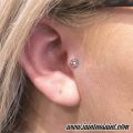 kings langley piercing