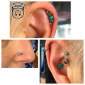 Body piercing Jewellery st albans