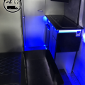 Stealth Project Mobile Tattoo Studio